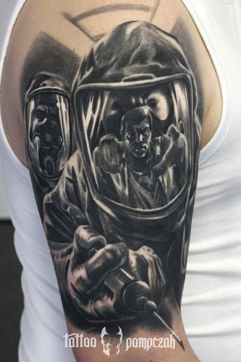 marvel_studio tattoopompczak