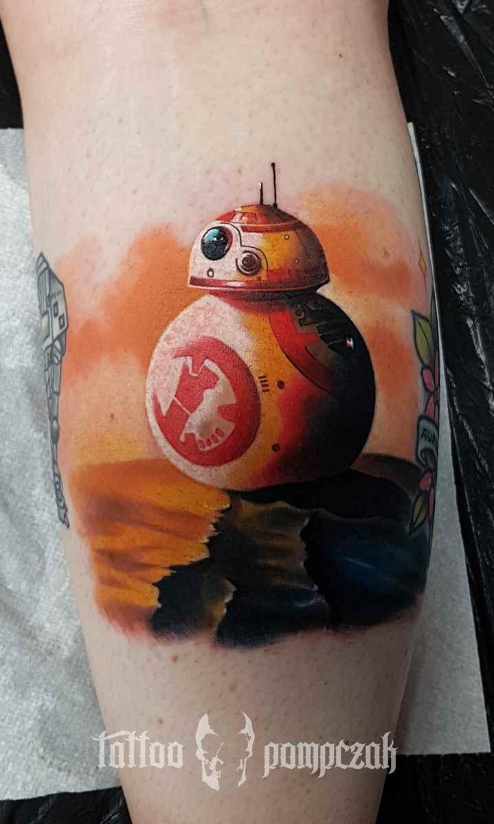 bb8_tattoopompczak