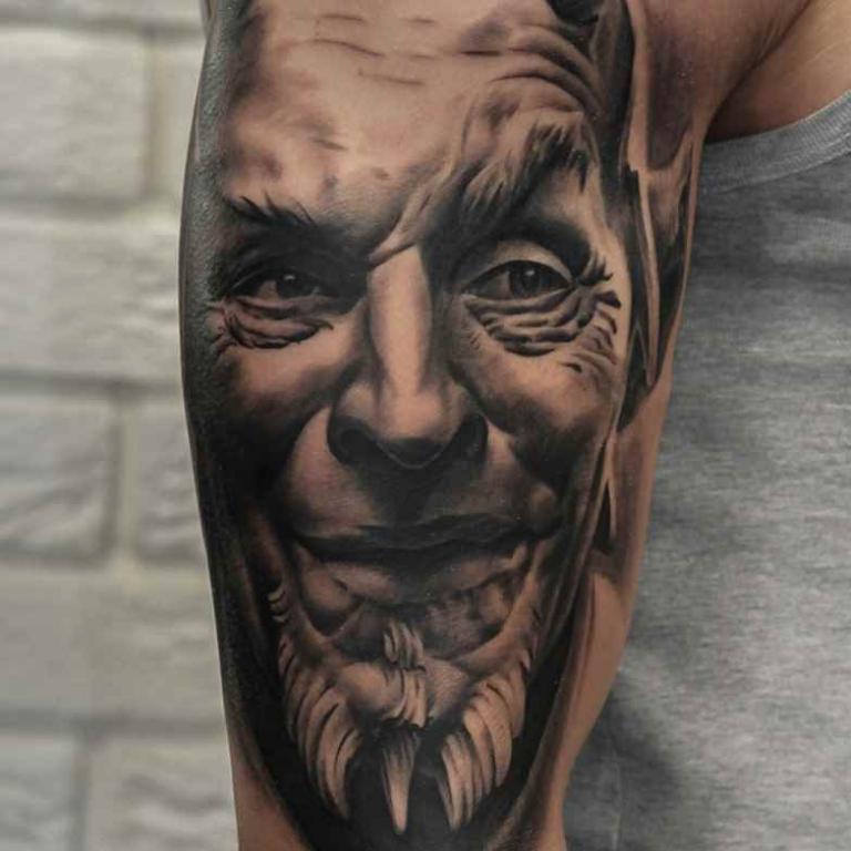 diabel_studio tatuazu kabaty