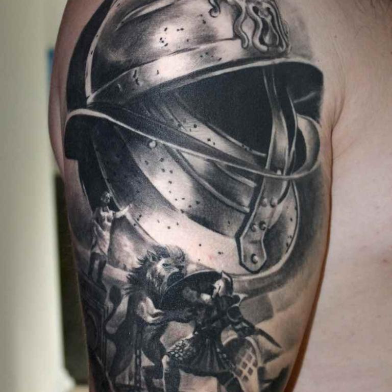 rzymianin_studio tatuazu kabaty