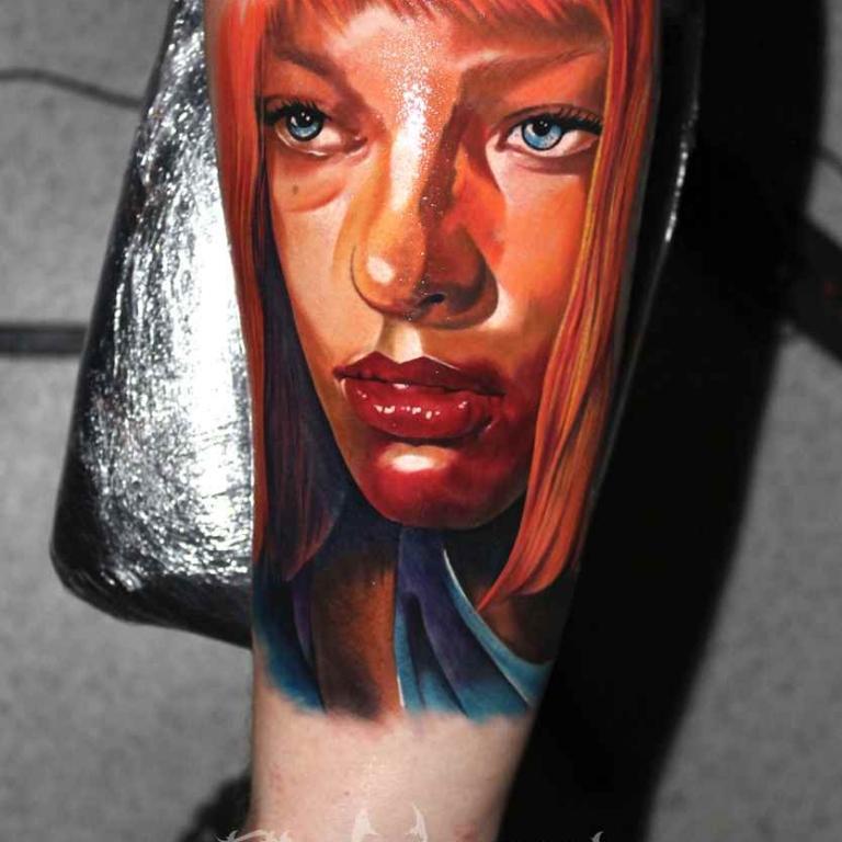 studio tatuazu