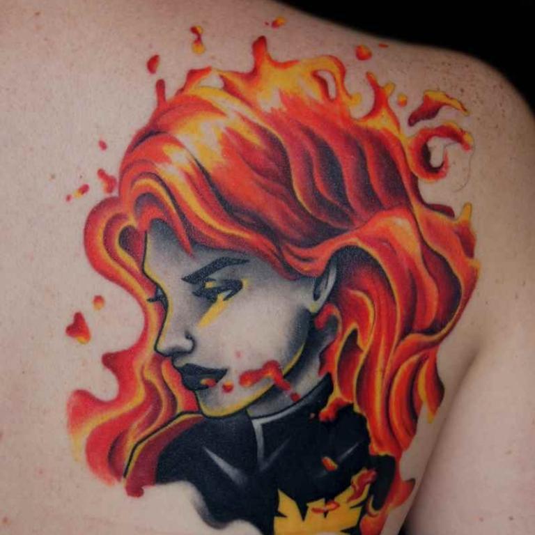 studio tatuazu kabaty_kobieta