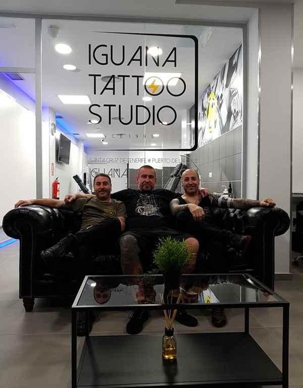 iguana_tattoo_tenerife