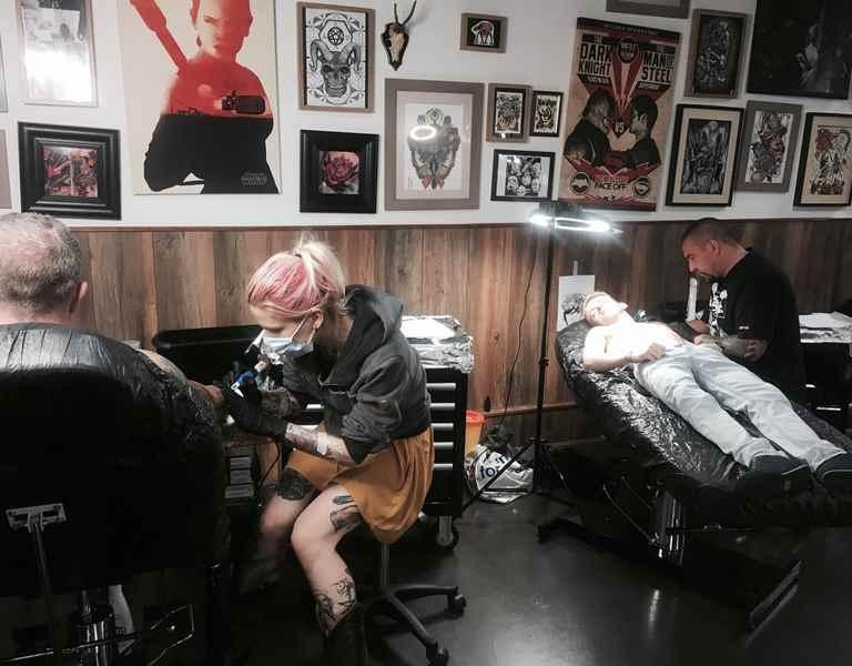 rocknroll_tattoo_and_piercing_glasgow